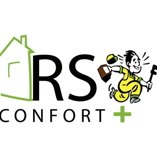 cropped-Logo_RS_Confort__-COULEUR-1.jpg