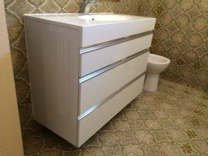 meuble-vasque