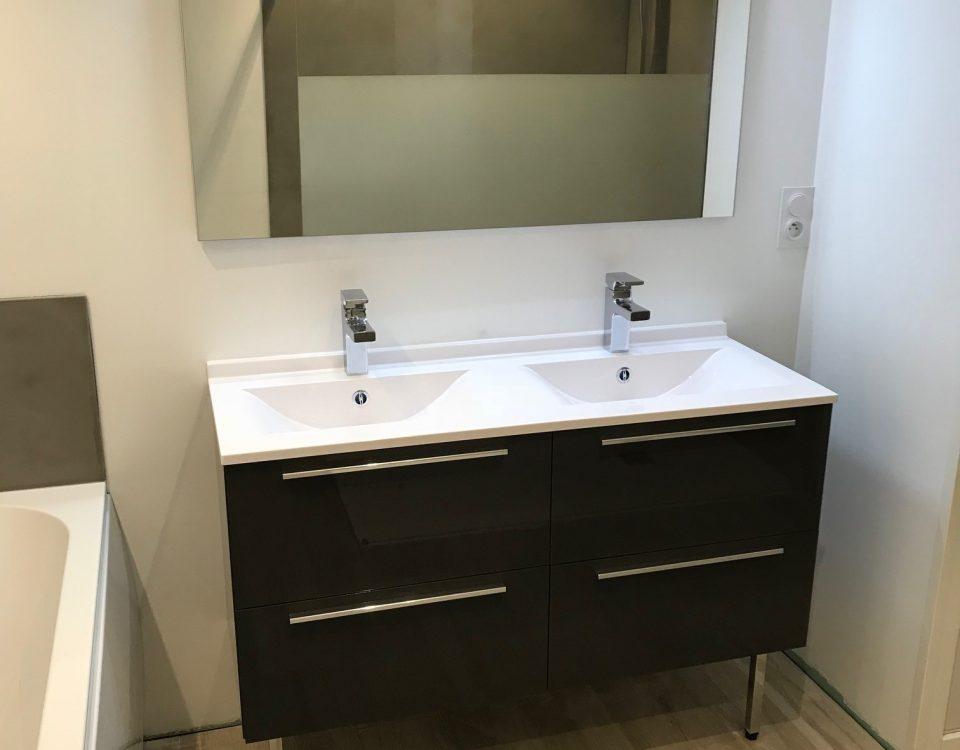 meuble-double-vasque