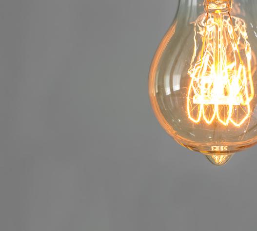 électricité castres, tarn